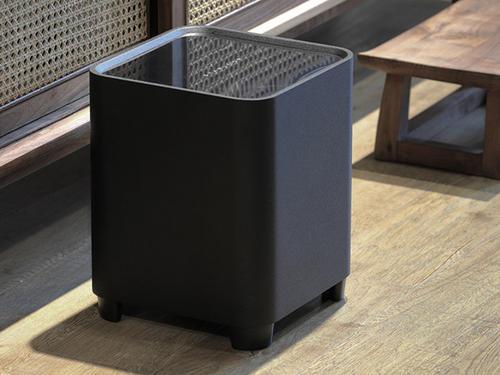 如果你想在车载亚马逊Alexa的智能条形音箱有许多扬声器可供选择