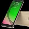 我们决定Pixel 3A或Moto G7是400美元以下的最佳手机