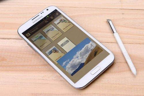 三星盯上Galaxy Note 10A系列成功在收益低迷之后
