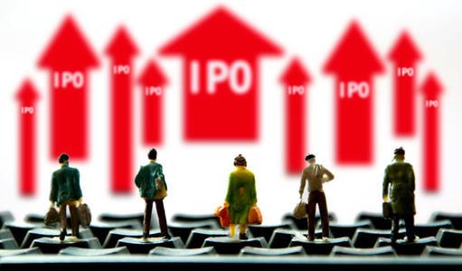科技宏观:成为有史以来山东省IPO辅导期最短的拟上市企业