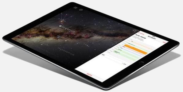 Apple TV Plus将于11月推出每月约10美元