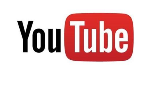 YouTube和Facebook可能因有害内容而被罚款数百万美元
