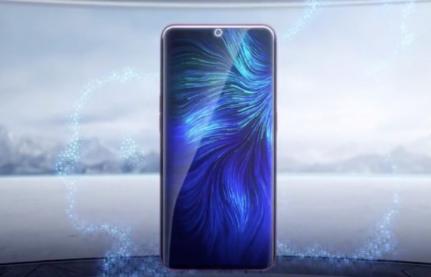 Oppo将于6月26日宣布推出带有显示屏摄像头的智能手机
