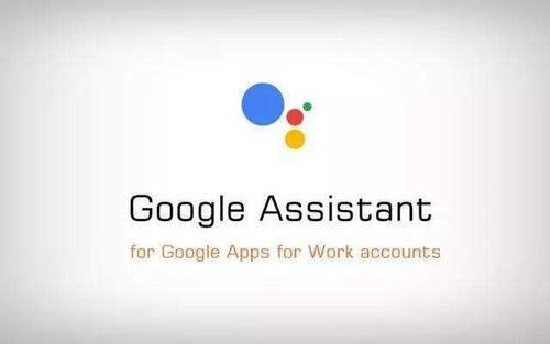 Google智能助理现在可以阅读和回复来自更多应用的消息