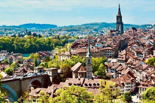 增加瑞士股票是其报告场外交易股票交易服务的最后一部分