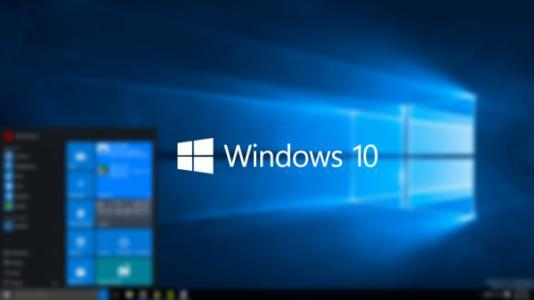微软发布了2019 Windows 10更新五月版18362.329正式补丁更新
