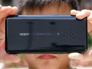 OPPO Reno 2智能手机将于9月20日起推出8GB + 256GB GB存储型号