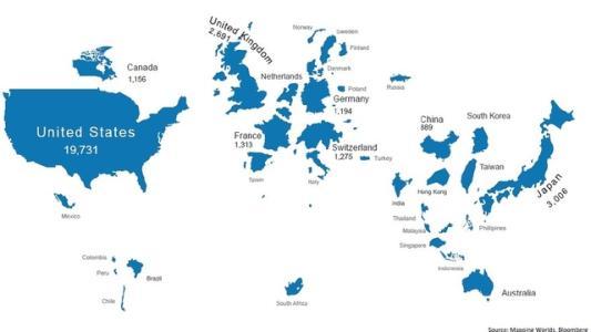 野村任命全球执行和股票交易主管
