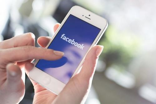 尽管Facebook和谷歌占主导地位但微软并未放弃其广告业务