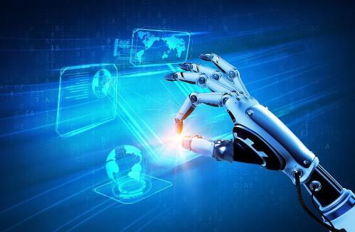 无人机人工智能产业竞争力南京无人机政策出台力促产业爆发
