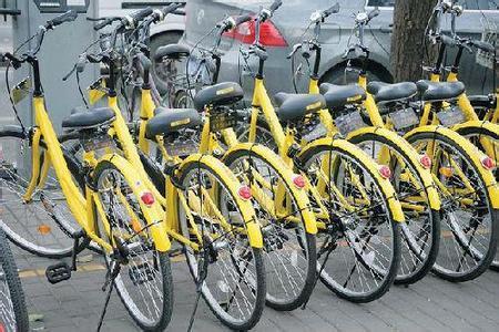 科技宏观:中国自主品牌自行车企业越来越多地参与到高端竞赛级别自行车领域
