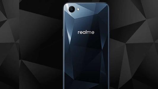 Realme最强大的智能手机的预订开始于9月4日首次闪购