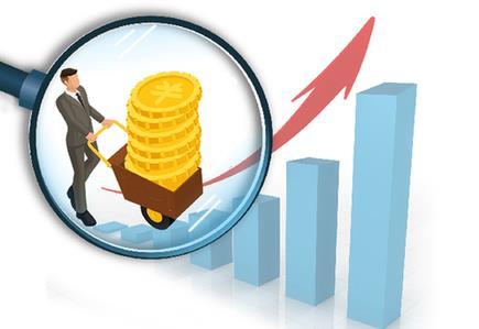 处理监管和合规问题将成为买方最优先考虑的问题
