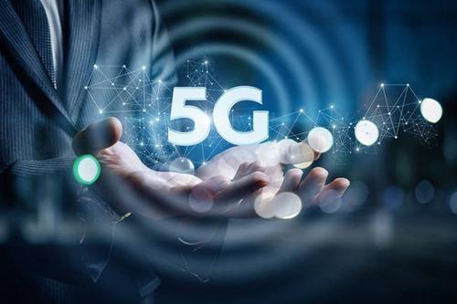 以50Mbps的速度提供无限的互联网价格为399卢比