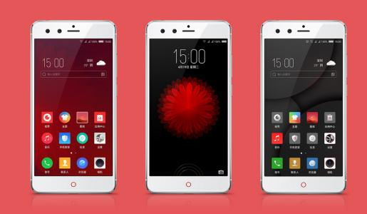 Nubia Red Magic 3s游戏智能手机将于9月5日推出