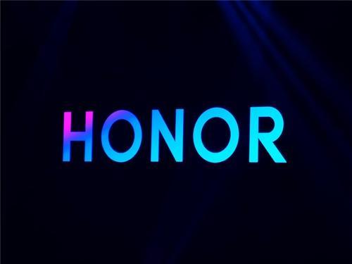 荣誉20S将于9月4日推出有三种颜色可供选择