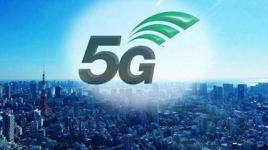 诺基亚首席执行官警告欧洲5G实施将推迟