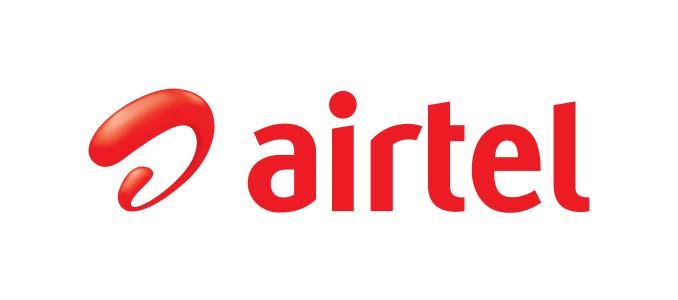 Airtel Cricket Bonanza预测并赢得数百万美元