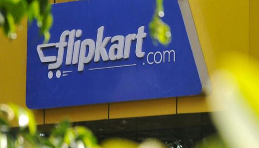 在Flipkart月末手机巨星的华硕ZenFone 5Z平板折扣5000卢比