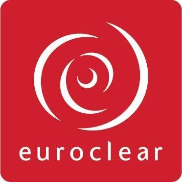 Euroclear交易看到T + 2将在明年10月触及英国和爱尔兰
