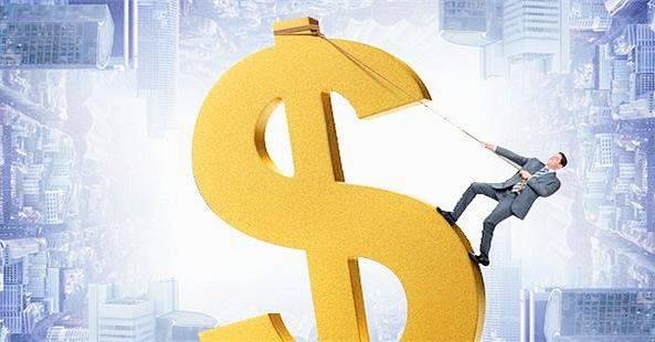 行业的目光是为新时代的节约而实现交叉保证金