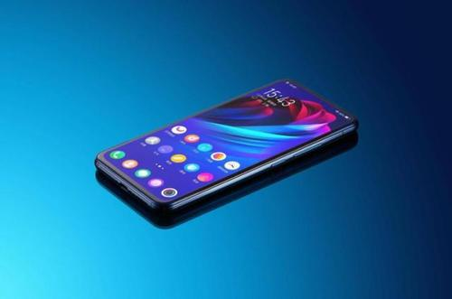 Vivo Nex 3 5G可能会在今年9月推出看看会有哪些功能