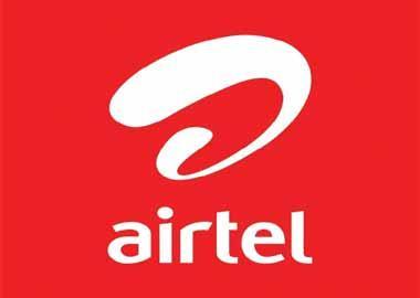 在3G网络的情况下BSNL大幅度地留下了Airtel和Vodafone的网络