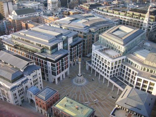 亚洲在伦敦证券交易所的业务已增长至其国际发行量的三分之一