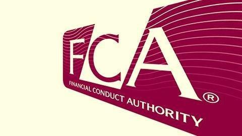 随着FCA推动买方更多地考虑他们支付研究费用的方式