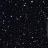 天文学家发现了最远的银河系