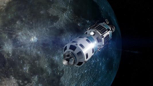 Chandrayaan 2进入了月球的轨道现在9月2日将是一个重要的日子