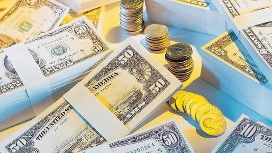 新加坡交易所表示将在未来几个季度内推出新的东盟股票期货和外汇期货