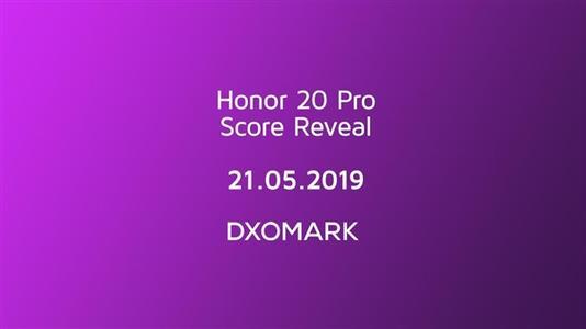 三星Galaxy Note 10+ 5G DxOMark相机评级冠军