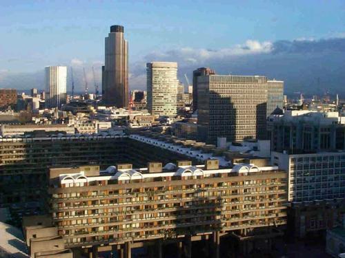 沃尔特推出伦敦数据中心十年来在伦敦推出的第一家工厂