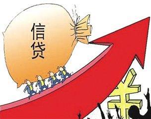 新的市场动态正在推动信贷市场交易技术的使用增加