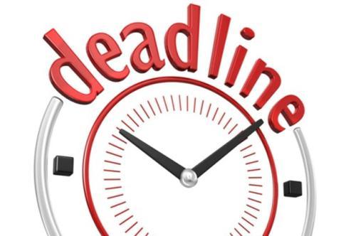 2019年AHEAD MEA招待奖的入学截止日期延长