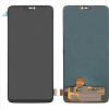 OnePlus TV可以在LCD和OLED两种显示选项中推出
