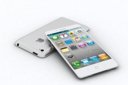 在Poco F2上悬念这款智能手机今年不会推出吗