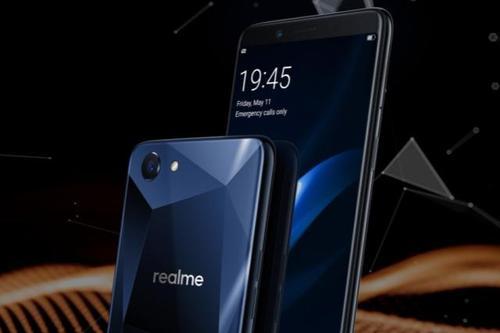 Realme X和Realme 3i的销售始于Flipkart可获得5300卢比的优惠