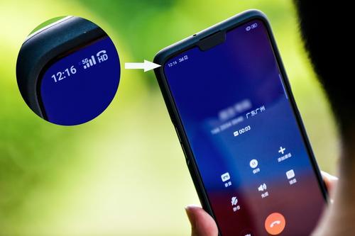 沃达丰用户每天只能获得255卢比的无限通话和2.5GB数据