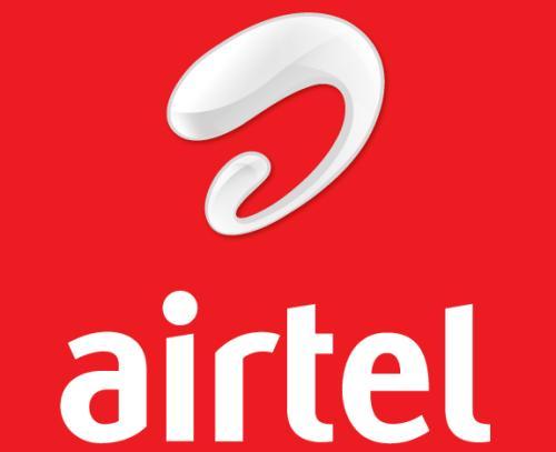 即使在Airtel 3G服务停止后用户也将受益