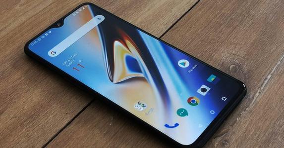 亚马逊自由销售2019年开始One plus 7和OnePlus 7 Pro的巨大折扣