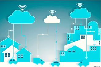 63%的保险公司正在寻求在2019年扩大其应用程序向云计算的迁移