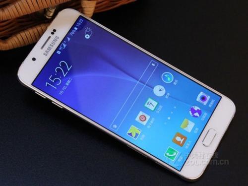三星Galaxy A系列明年推出的智能手机的消息透露