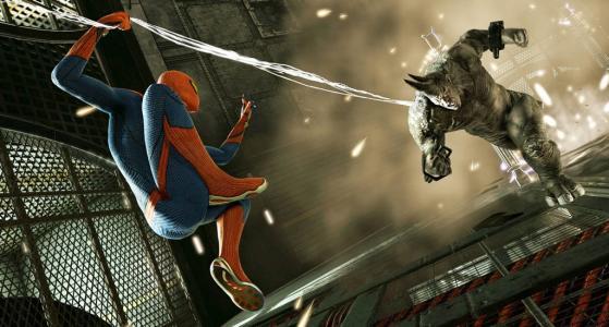 Realme X Spider-Man Edition将从今天开始在该国的特定线下商店推出