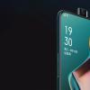 Oppo K3在亚马逊开始销售利用高达7050卢比的优惠