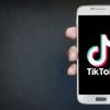TikTok的第一款智能手机即将推出