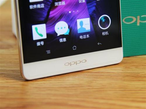 Oppo K3于7月23日首次发售可以享受2000卢比的优惠