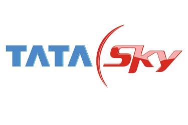在Tata Sky之后Airtel还降低了机顶盒的价格也扩大了优惠