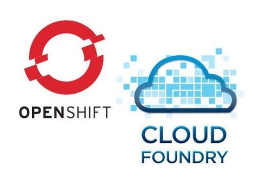 开源容器项目已达到云原生计算基金会的最高项目级别